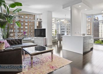 Thumbnail 2 bed property for sale in 200 East 32nd Street, New York, New York State, United States Of America