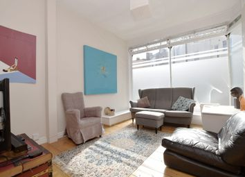 Thumbnail 4 bed terraced house to rent in Picton Street, Bristol