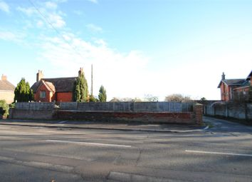 Thumbnail Land for sale in Denchworth Road, Wantage