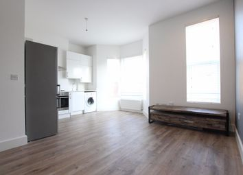 Thumbnail 4 bed flat to rent in Beaconsfield Road, London