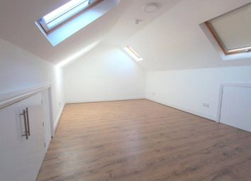 Thumbnail Studio to rent in Stoneleigh Close, Waltham Cross, Hertfordshire