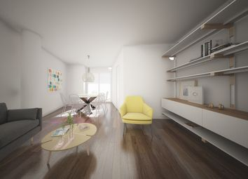 Thumbnail 1 bed apartment for sale in Fort Pienc, Barcelona, Spain