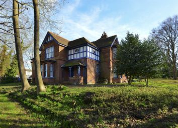 Thumbnail 6 bed detached house for sale in Park Place, Herne Bay