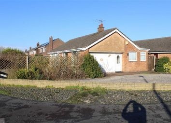 Thumbnail 2 bed detached bungalow for sale in Scotts Wood, Fulwood, Preston