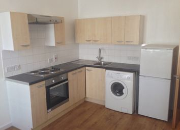 Thumbnail 2 bedroom flat to rent in Brighton Road, Purley, Surrey