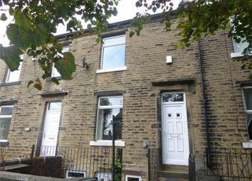 Thumbnail 2 bedroom terraced house to rent in Emscote Avenue, Bell Hall, Halifax