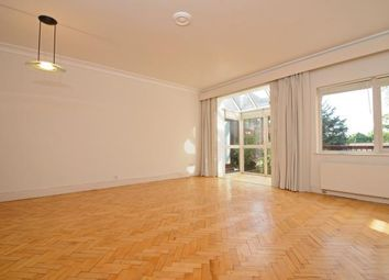Thumbnail 5 bedroom terraced house to rent in Broadlands Road, Highgate N6,