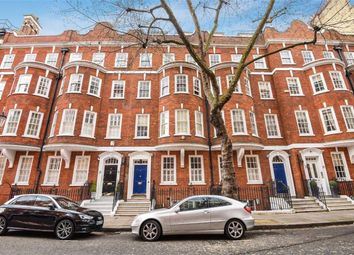 Thumbnail 2 bed flat for sale in Draycott Avenue, London