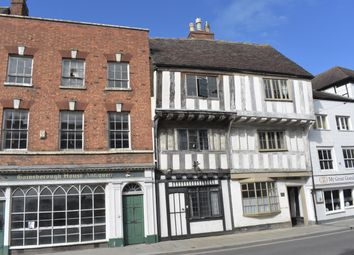 Thumbnail 3 bed terraced house for sale in Church Street, Tewkesbury