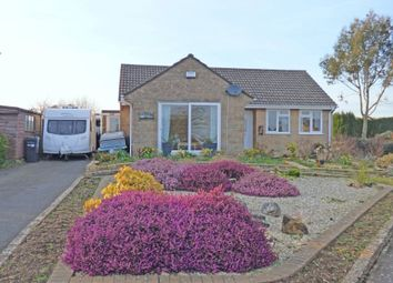 Thumbnail 2 bed detached bungalow for sale in Eastfield Road, Wincanton