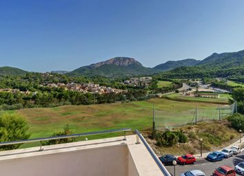 Thumbnail 3 bed apartment for sale in 07160, Camp De Mar, Spain