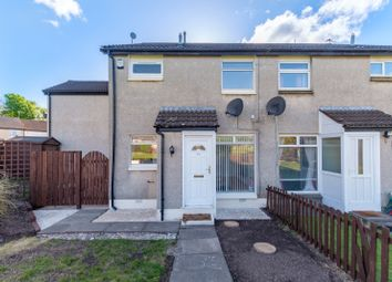 Thumbnail 1 bedroom property for sale in Wisp Green, Newcraighall, Edinburgh