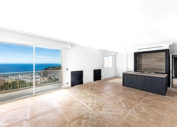 Thumbnail 3 bed apartment for sale in Boulevard Princesse Charlotte, Monaco, 98000