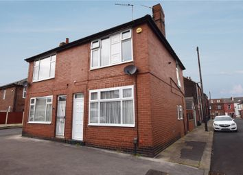 Thumbnail 3 bed semi-detached house for sale in Barkly Drive, Leeds, West Yorkshire