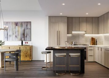 Thumbnail 2 bed apartment for sale in 543 West 122nd Street 5E, New York, New York, United States Of America