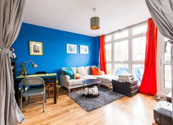 Thumbnail 1 bed flat for sale in Virginia Walk, Brixton Hill