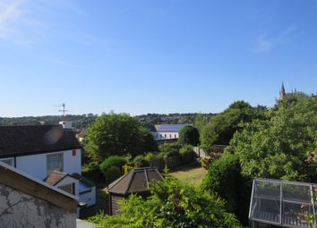 Thumbnail 2 bed property for sale in Waters Lane, Westbury-On-Trym, Bristol