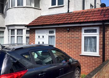 1 bed flat to rent in Long Elmes, Harrow HA3