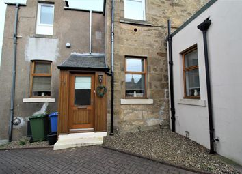 Thumbnail 1 bed flat for sale in Main Street, Brightons, Falkirk