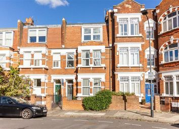 Thumbnail 5 bed semi-detached house for sale in Stanlake Road, Shepherds Bush, London