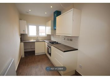 Thumbnail 3 bed flat to rent in Fishponds Road, Fishponds, Bristol