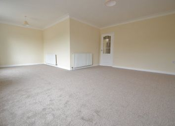 Thumbnail 2 bedroom flat to rent in Primley Park Crescent, Alwoodley