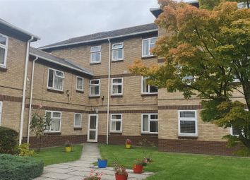 1 bed flat for sale in Conway Road, Pontcanna, Cardiff CF11