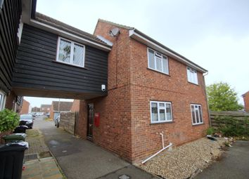 4 bed property to rent in Dahlia Close, Clacton-On-Sea CO16
