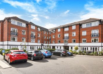 Thumbnail 1 bed flat for sale in Bedford Road, Hitchin