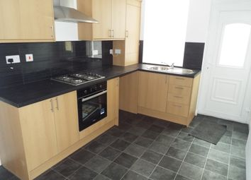 Thumbnail 1 bed flat to rent in Joicey Gardens, Stanley