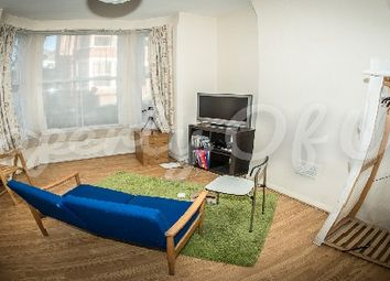 Thumbnail 2 bed flat to rent in Wellington Square, Nottingham