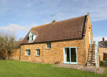 Thumbnail 2 bedroom cottage to rent in Main Street, Lyddington, Oakham