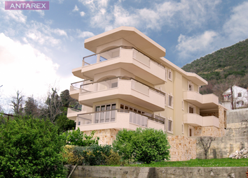 Thumbnail 2 bed apartment for sale in A2-388, Bijela, Montenegro