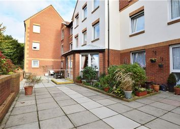 Thumbnail 1 bed flat for sale in Redlin Court, Linkfield Lane, Redhill