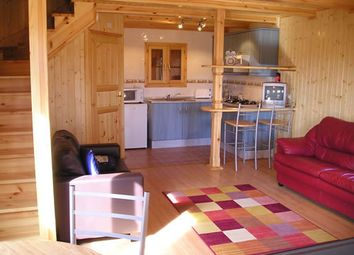 Thumbnail 10 bed chalet for sale in Barxeta, Valencia (Province), Valencia, Spain