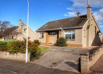 Thumbnail 3 bed detached house for sale in 11, Kilrymont Road, St Andrews, Fife