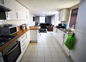 7 bed terraced house to rent in Merthyr Street, Cathays, Cardiff CF24