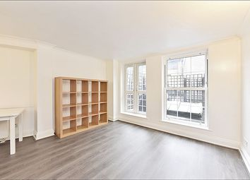 Thumbnail 1 bed flat for sale in Hayfield Passage, Whitechapel