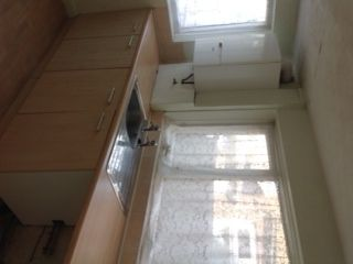 Thumbnail 2 bed terraced house to rent in Stortford Street, Grimsby