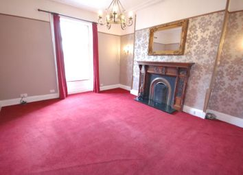 Thumbnail 3 bed detached house to rent in Crown Street, Aberdeen