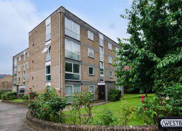 Thumbnail 2 bed flat to rent in Westville Grange, Ealing Broadway