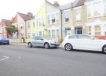 Thumbnail 3 bed terraced house to rent in Ashbourne Road, Mitcham, Surrey