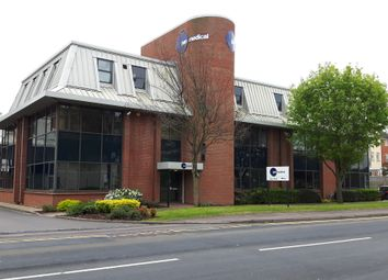 Thumbnail Office to let in Brighouse Court, Gloucester