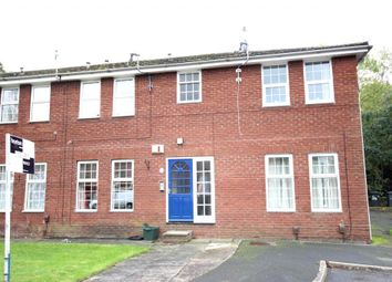 Thumbnail 2 bed flat to rent in Arden Gate, Balby, Doncaster