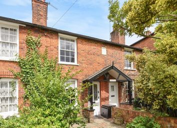 Thumbnail 2 bed cottage to rent in Green Lane, Stanmore
