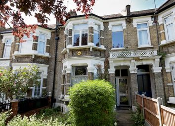 Thumbnail 2 bed flat to rent in Wallwood Road, Upper Leytonstone