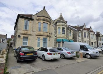 Thumbnail 6 bedroom semi-detached house for sale in Locking Road, Weston-Super-Mare