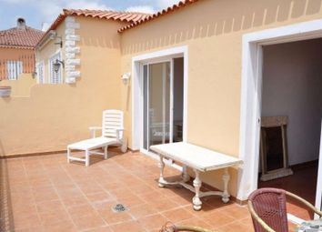 Thumbnail 3 bed country house for sale in El Roque, Tenerife, Spain