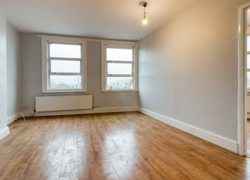 Thumbnail 2 bed flat to rent in High Road Leytonstone, Leytonstone