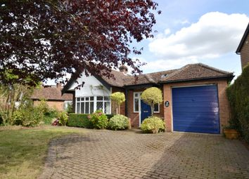 2 bed bungalow for sale in Hyrons Lane, Amersham HP6